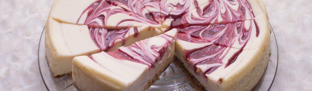 cake-2064637_1920