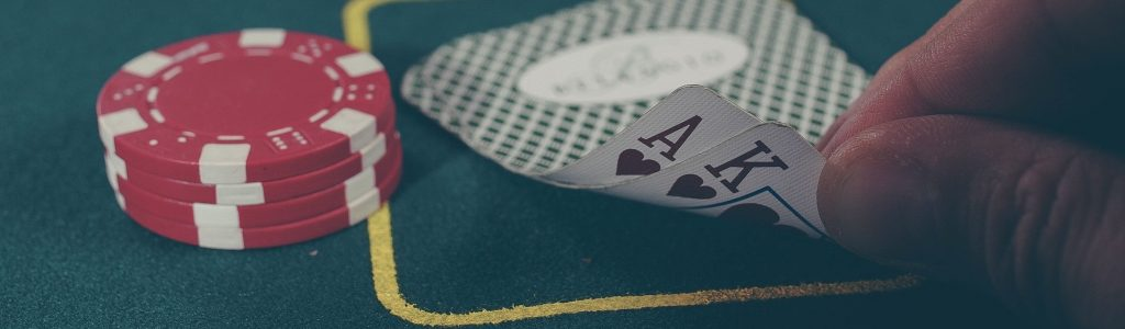 cards-1030852_1920 edit