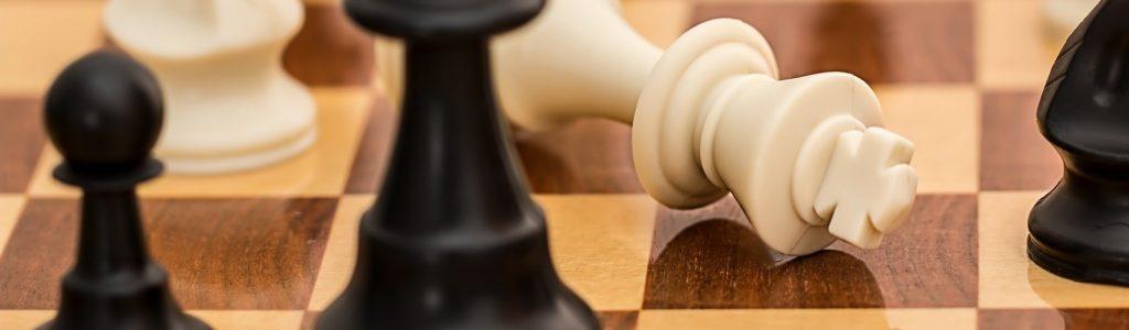 checkmate-1511866_1920 edit