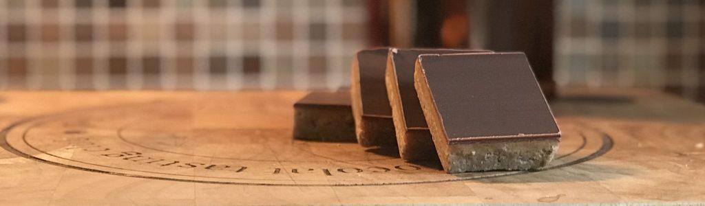 chocolate-3801120_1920