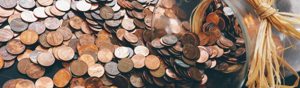 coins-912718_1920 edit