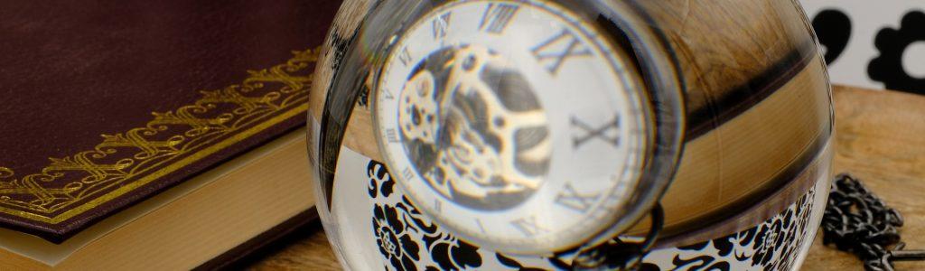 crystal-ball-3179145_1920