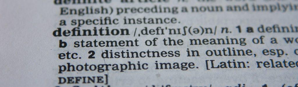 definition-390785_1920 edit