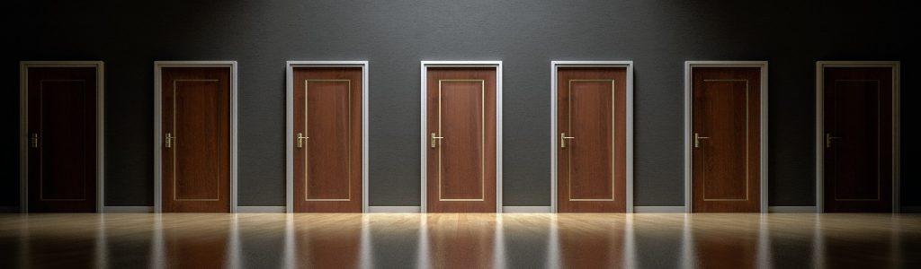 doors-1587329_1920 edit