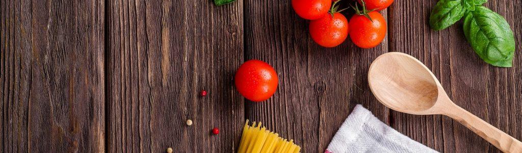 food-1932466_1920 2
