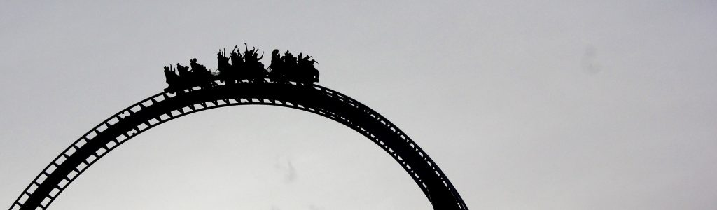 roller-coaster-1643076_1920 edit