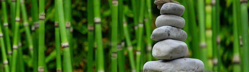 stones-2040340_1920